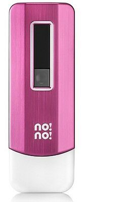 No! No!  Professional Hair Removal Device Face And Body Brand New