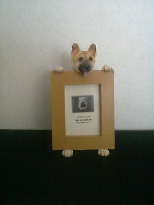 Akita Small Picture Frame CLEARANCE SALE