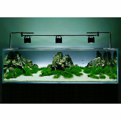 Evolution Aqua Universal Hanging Kits For Lighting T5 Led Aquarium Fish Tank