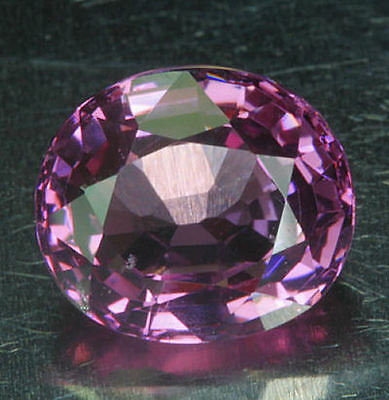 SPINELL         klasse Farbe      2,10 ct