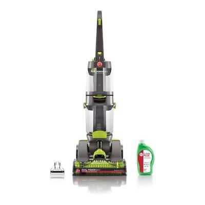 Hoover Dual Power Max Carpet Cleaner, FH51000