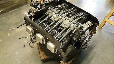 Lycoming O-540-A1D5