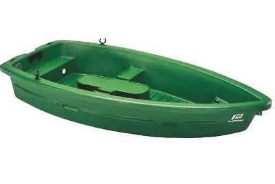 Plastimo PRD 300 Green Boat Or Electric Outboard Fishing Baiting
