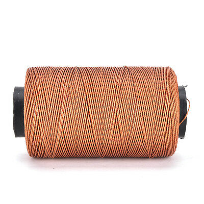 1x 200M 2 Strand Kite Line Durable Twisted String For Flying Tools Reel Kites MW