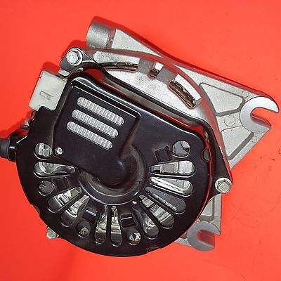 1996 to 1999 Ford Mustang V8 4.6L Engine 130AMP  Alternator with Warranty