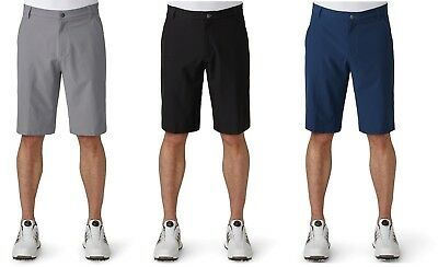 Adidas Ultimate 365 Airflow Short Golf Shorts - New 2017 - Pick Size & Color!