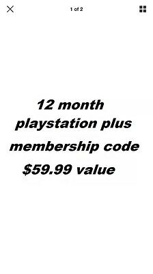 how to redeem xbox live code