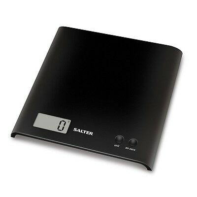 Salter Arc 3Kg Kitchen Scales; New In Box