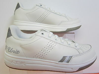 f5745df7f56 WOMENS REEBOK TRAINERS G6 169887 -  33.81