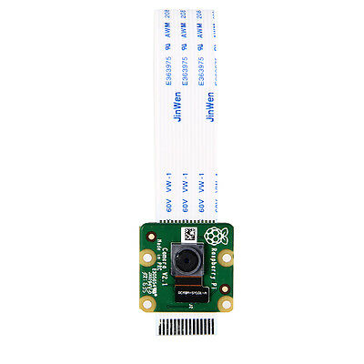 Raspberry Pi 8MP Kamera Modul Version 2 mit IMX219 Bildsensor für Raspberry Pi