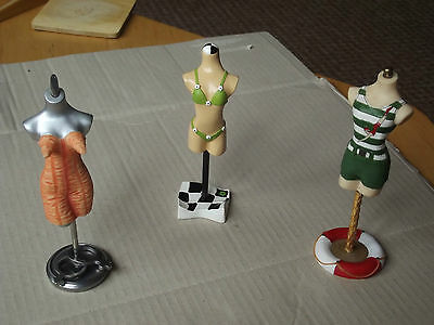 The latest thing, 3 figures #3