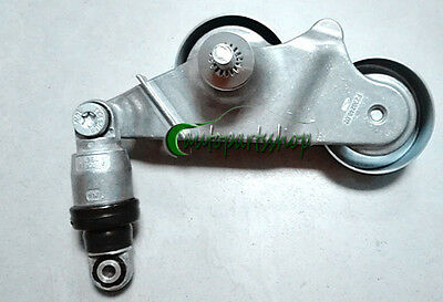 New 31170-R70-A01 Belt Drive Tensioner Assembly For Honda Accord Odyssey Pilot