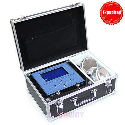 40K Ultrasound Cavitation RF Radio Frequency Slimming Machine Cellulite Fat Loss
