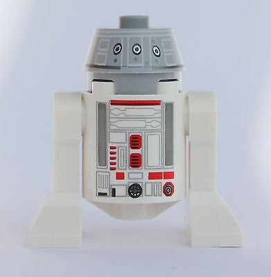 LEGO® Star Wars™ R4-G0  - from set 75018
