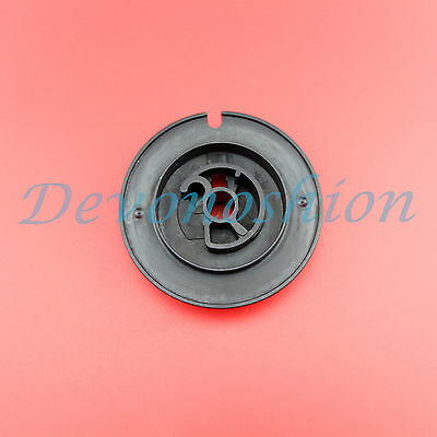 Recoil Start Starter Pulley For Stihl Ts400 Concrete Saw 4223 190 1001