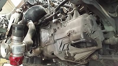 Manual Conversion suit Mitsubishi Magna / Verada 1996 to 2005