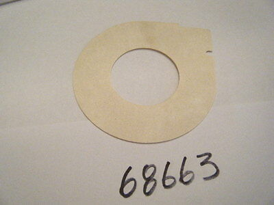 NEW REMINGTON MIGHTY MITE RETAINING RING    PART NUMBER 66753