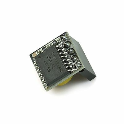 1/2/5/10PCS DIY DS3231 Precision RTC Clock Memory Module For Arduino Raspberry