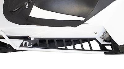 Arctic Cat Snowmobile 2012-2014 Xf F Fastlane No Sno Running Boards Ns-Ac12