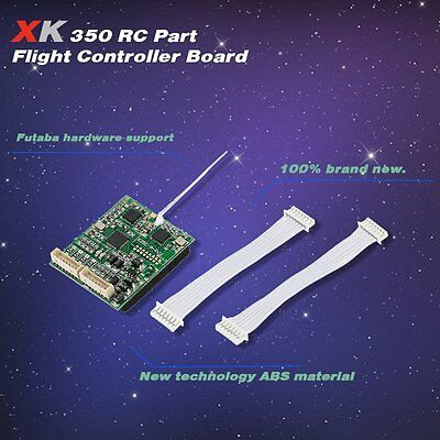 XK X350-013 Flight Controller Board for XK X350 RC Quadcopter