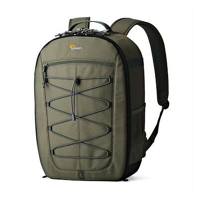 LOWEPRO SAC A DOS PRO Photo Classic BP 300 AW Marron