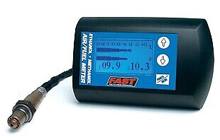FAST Ethanol Methanol Air/Fuel Meter Wideband Single O2 Sensor 170590