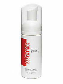 Rodan + Fields Essentials Sunless Tan Tanning lotion