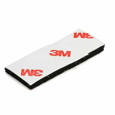 XK X350-016 20*50*3mm 3M Double sided adhesive for XK X350 RC Quadcopter