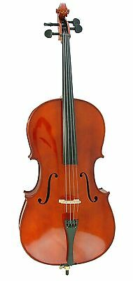 SALE! Sonore Cello by Fortissimo (1/2)
