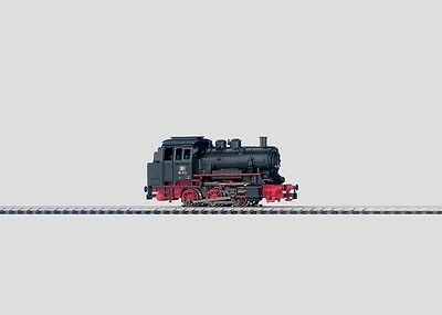 "Märklin 30000 Tenderlokomotive BR 89.0 der DB AC H0 digital ""Neu"""