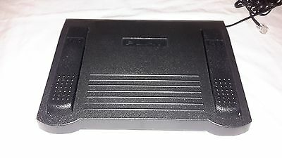 Dictaphone Foot Pedal Transcriber Foot Pedal