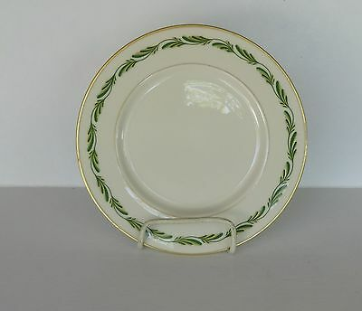 """Franciscan Arcadia Green 1 Bread and Butter Plate 6 1/4"""""""