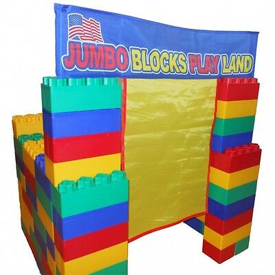 Childrens Play House Kids Outdoor Fort Plastic Cottage Back Yard Toy Indoor Fun