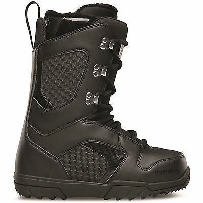 New 2016 Thirtytwo Wmns Exit Women's Snowboard Boots Size 7