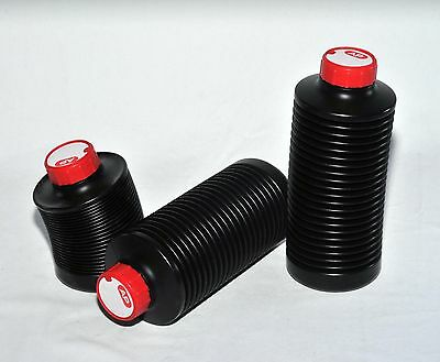 3 Ap Collapsible 1 Litre Bottle Film Developing Chemical Processing High Quality
