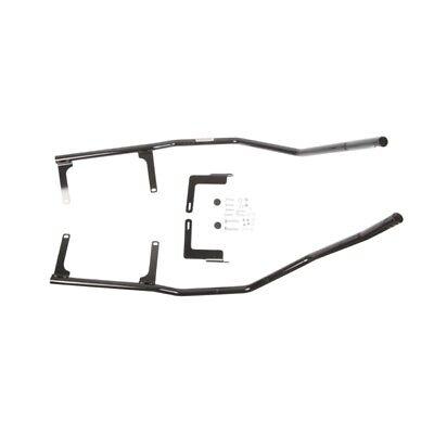 473297# KIMPEX Fender Protector without Foot Peg  Part# 2810583