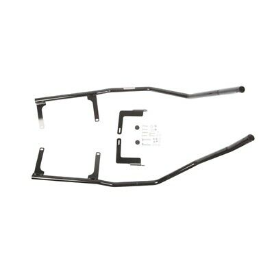 KIMPEX Fender Protector without Foot Peg  Part# 2810583