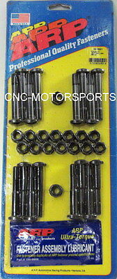 Arp Rod Bolt Kit 190-6001 Pontiac 326 389 400 455 1963 & Later 3/8