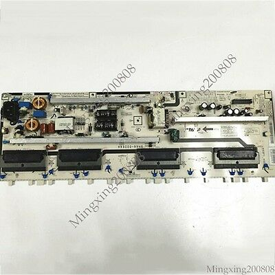 Samsung BN44-00264C H40F1-9SS Power Supply Board Replacement