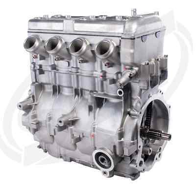 Yamaha FXHO ENGINE 2004-08 BRAND NEW! 2 Year Warranty NO CORE REQUIRED all new