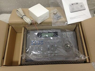 NEW Samsung SSC-1000 System Controller