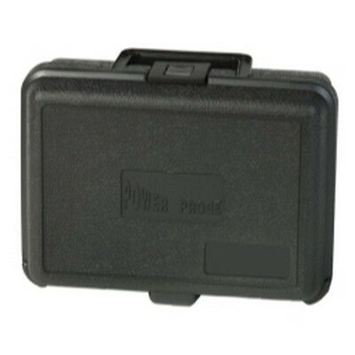 Replacement Case for Lead Set, Power Probe or Accessories PPRPN021 Brand New!