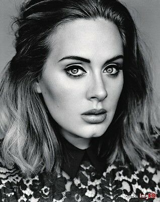 2x VIP Hospitality Package Tickets to ADELE Sunday 19th March 2017 MELBOURNE