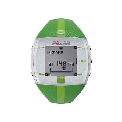 Polar FT40M Heart Rate Monitor and Sports Watch