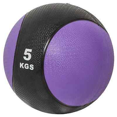 Gorilla Sports Medicine Ball 1KG - 10KG