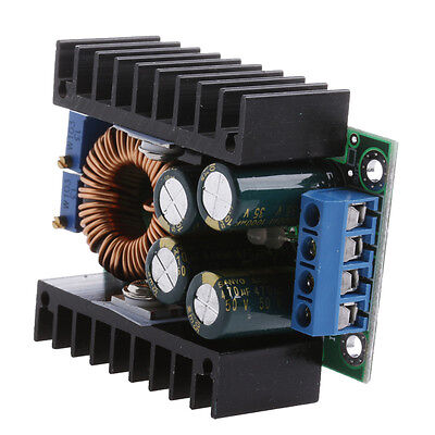 DC-DC Step Down Adjustable Constant Voltage Current Power Supply Module New Sell