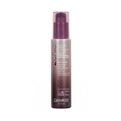 2chic Ultra-Sleek Leave-In Conditioning & Styling Elixi
