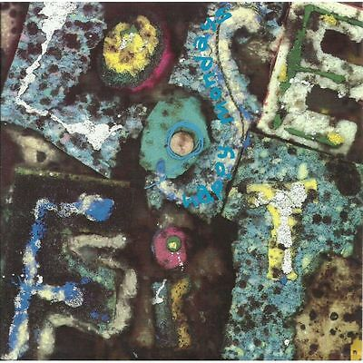 """45, 7"""" - Happy Mondays - Loose Fit - UK Indie, Manchester Sound, Hear!"""