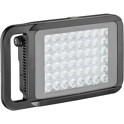 Manfrotto LYKOS Daylight LED Light Creative Portable LED Lighting
