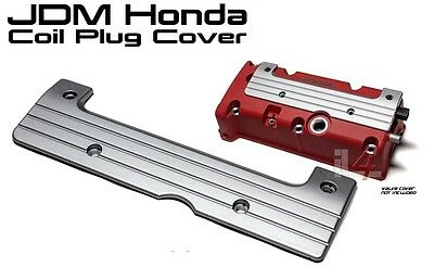 Jdm Genuine Acura Integra Dc5 Type R Spark Plug Cover